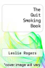 cover of The Quit Smoking Book