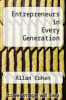 cover of Entrepreneurs in Every Generation