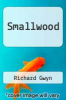 cover of Smallwood