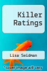 cover of Killer Ratings
