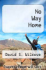 cover of No Way Home