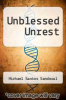 cover of Unblessed Unrest