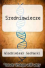 cover of Sredniowiecze