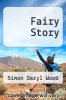 cover of Fairy Story