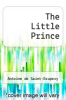 cover of The Little Prince