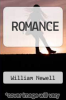 cover of ROMANCE