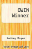 cover of OWIN Winner