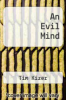 cover of An Evil Mind