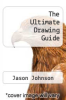 cover of The Ultimate Drawing Guide