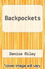 cover of Backpockets