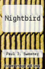 cover of Nightbird