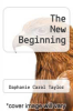 cover of The New Beginning
