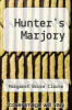 cover of Hunter`s Marjory