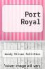 cover of Port Royal