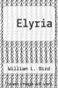 cover of Elyria