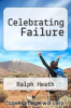 cover of Celebrating Failure