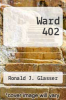 cover of Ward 402