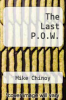 cover of The Last P.O.W.