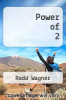 cover of Power of 2