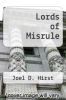 cover of Lords of Misrule