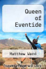cover of Queen of Eventide