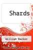 cover of Shards