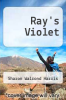 cover of Ray`s Violet