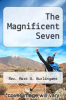cover of The Magnificent Seven