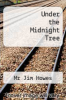 cover of Under the Midnight Tree