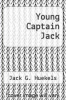 cover of Young Captain Jack