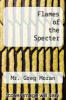 cover of Flames of the Specter