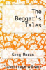 cover of The Beggar`s Tales