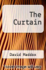 cover of The Curtain