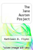 cover of The Jane Austen Project
