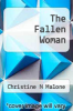 cover of The Fallen Woman