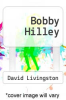 cover of Bobby Hilley