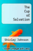 cover of The Cup of Salvation