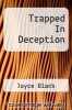 cover of Trapped In Deception