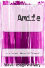 cover of Amife
