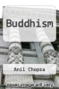 cover of Buddhism