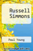 cover of Russell Simmons