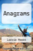 cover of Anagrams