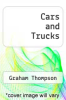 cover of Cars and Trucks