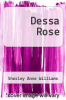 cover of Dessa Rose