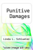 cover of Punitive Damages (3rd edition)