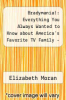 cover of Bradymania!: Everything You Always Wanted to Know about America`s Favorite TV Family - and a Few Things You Probably Didn`t