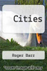 cover of Cities