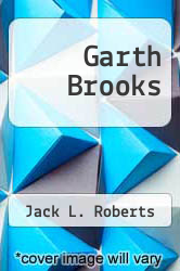Cover of Garth Brooks EDITIONDESC (ISBN 978-1560065494)