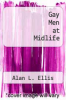 cover of Gay Men at Midlife