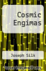 cover of Cosmic Engimas